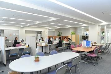札幌国際大学/札幌国際大学短期大学部